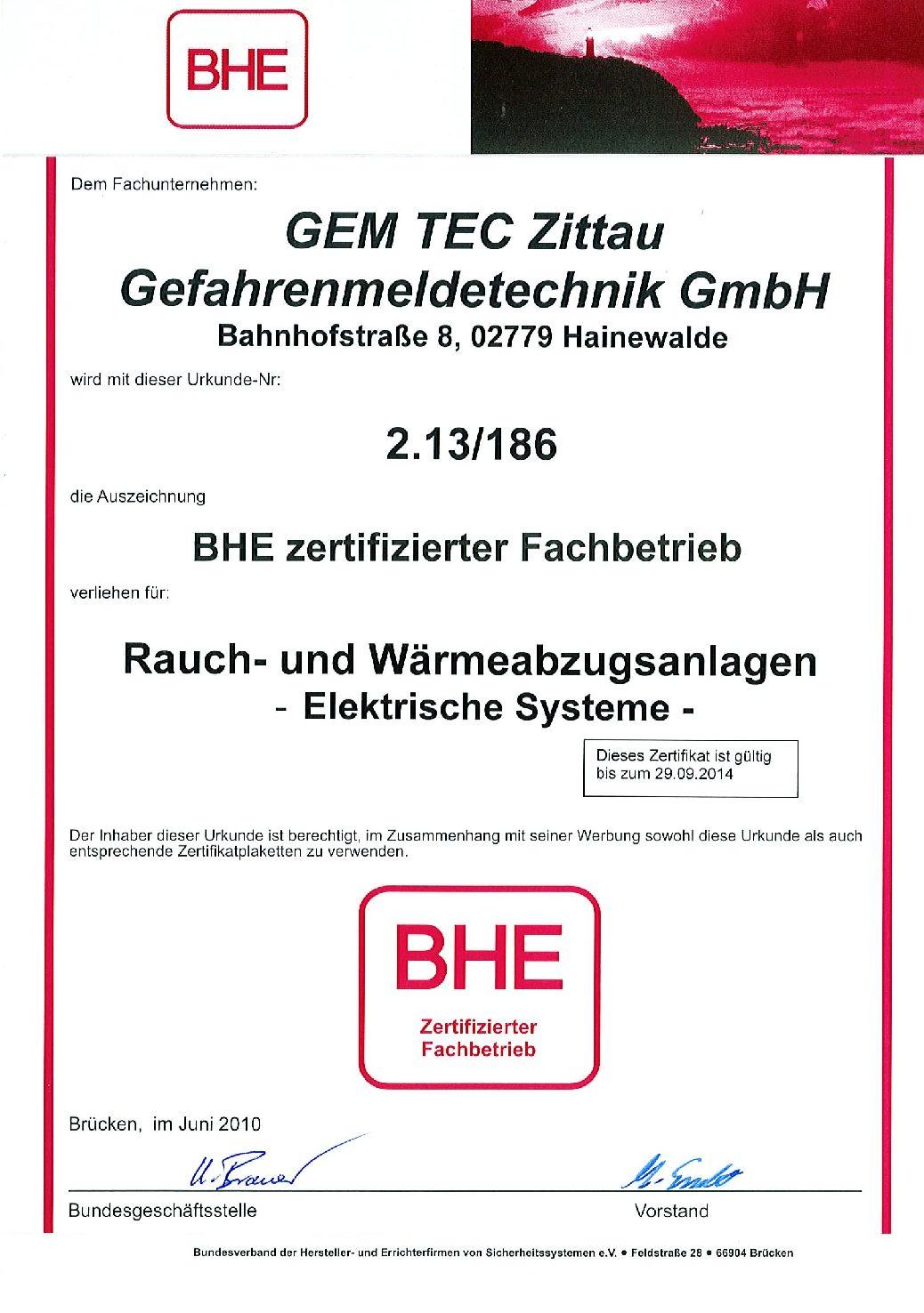 BHE_RWA_Fachbetrieb