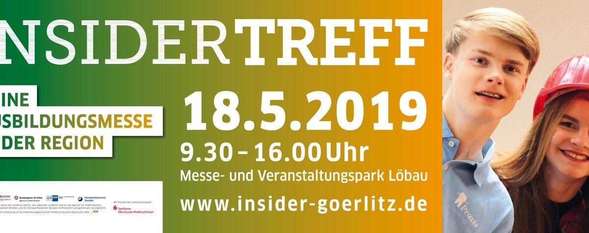 INSIDERTREFF2019_Banner