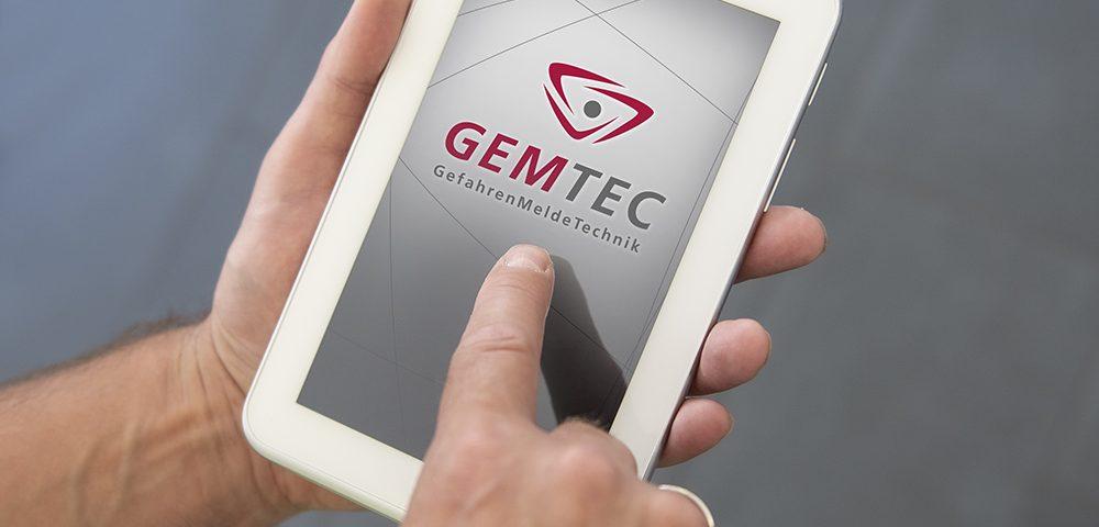 GEMTEC digital